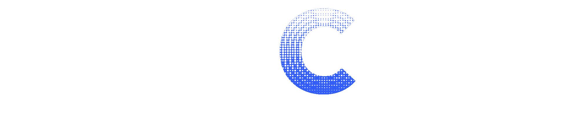 thebigcmen.com